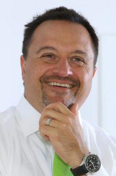 Fritz Stelzer