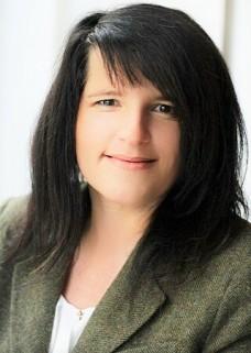 Monika Camicia