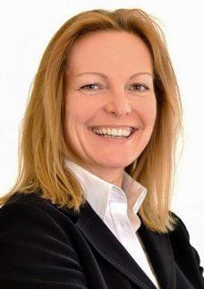 Zsuzsa Borbély