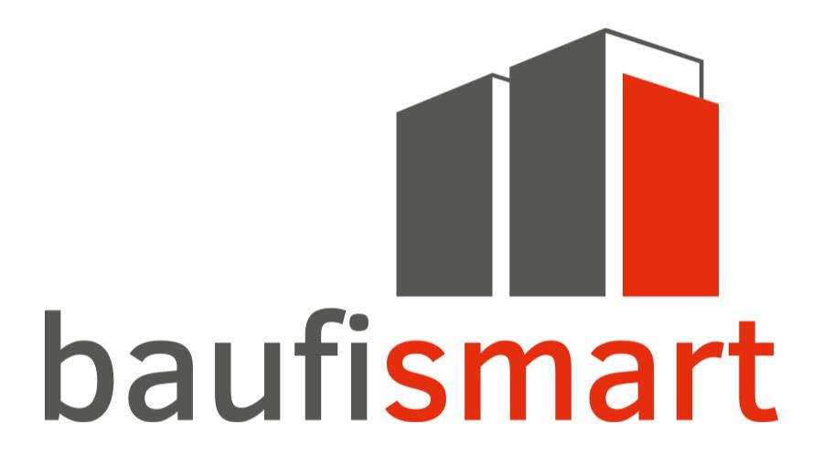 Baufismart – Baufinanzierung München