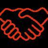 Baufismart Services Baufinanzierung